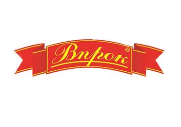Vprok logo 2