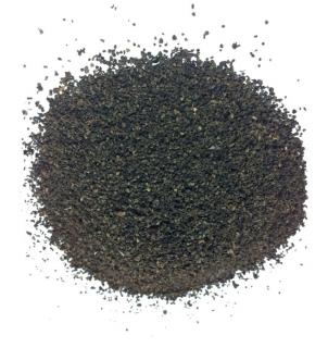 Пин хедс черного перца
