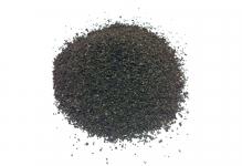 Спент черного перца